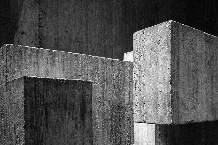 Foto Quanto dura il cemento armato?