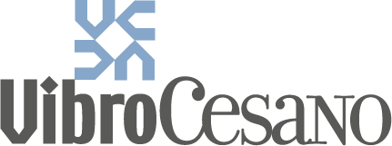 Logo Vibrocesano