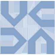 Symbol Vibrocesano